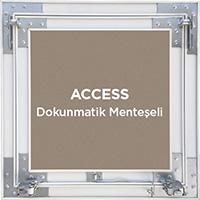 Access Dokunmatik